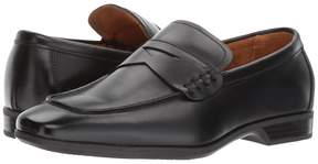 Umi Abbott Boy's Shoes