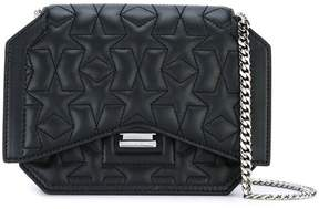 Givenchy mini Bow Cut crossbody bag