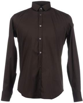 Mario Matteo Long sleeve shirts
