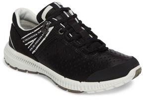 Ecco Women's Intrinsic Tr Walk Sneaker
