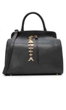 Sam Edelman Natalya Top Handle Bag