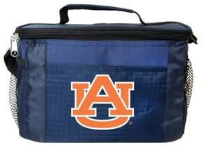 NCAA Kolder Small Cooler Bag - Auburn