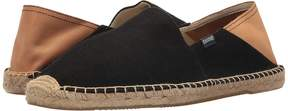 Soludos Convertible Original Men's Shoes