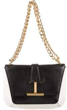 Tom Ford Bicolor Tara Bag