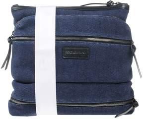 Dolce & Gabbana Handbags - DARK BLUE - STYLE