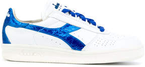Diadora B.Elite sneakers