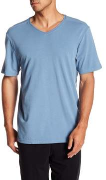 Joe's Jeans Marine Layer V-Neck Tee