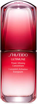 Shiseido Ultimune Power Infusing Concentrate, 1.7 oz