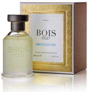 Classic 1920 Eau de Toilette by Bois 1920 (100ml Fragrance)