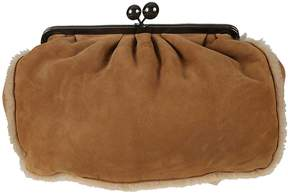 Max Mara Mary Shoulder Bag
