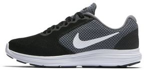 Nike Revolution 3 (Wide) Women's Running Shoe