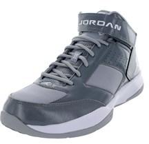 Jordan Nike Men's Bct Mid 2 Training Shoe.