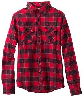Dakine Men's Up Country Long Sleeve Shirt 8128841