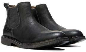 Dockers Stanwell Chelsea Boot