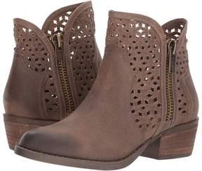 Not Rated Etta Women's Boots