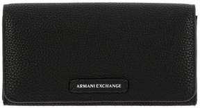 Armani Exchange Wallet Wallet Women
