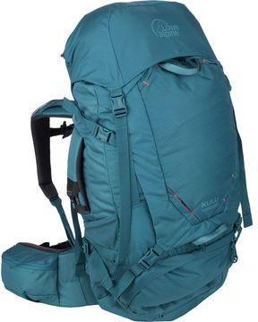Lowe Alpine Kulu ND 50:60 Backpack - 3050