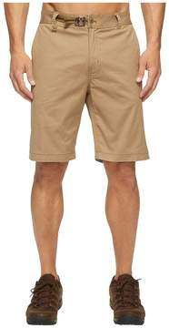 Outdoor Research Biff Shorts Men's Shorts
