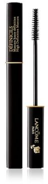 Lancome Definicils Lengthening and Defining Mascara