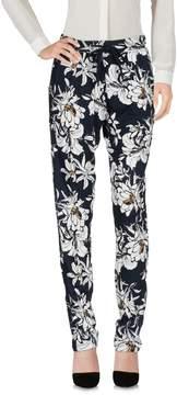 Ichi Casual pants