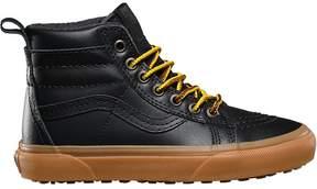 Vans Sk8-Hi MTE Shoe