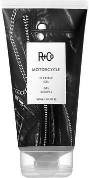 R+CO Women's Motorcycle Flexible Gel
