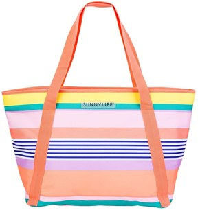 SunnyLife Havana Cooler Tote Bag 8159430