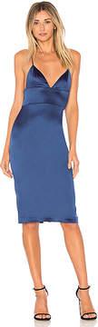 Amanda Uprichard Montrose Dress