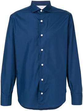 Eleventy classic shirt