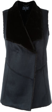 Armani Jeans 6X5Q405EEJZ 0543 ??? Synthetic->Polyester