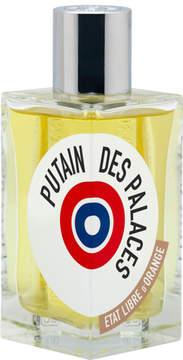 Etat Libre d'Orange Putain des Palaces EDP by 3.4oz Fragrance)