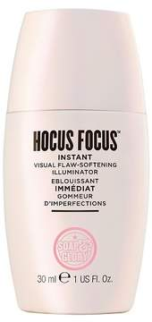 Soap & Glory Hocus Focus Illuminator - 1oz