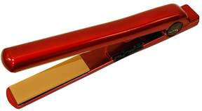 CHI Air 1-in. Classic Ceramic Flat Iron