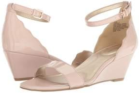 Bandolino Opali Women's Shoes