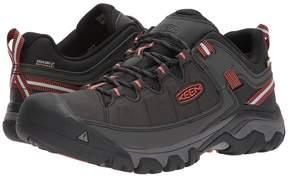 Keen Targhee Exp WP Men's Shoes