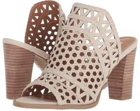 Report Ryder Women's Shoes