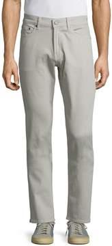 DL1961 Men's Vince Cotton Straight Leg Jeans