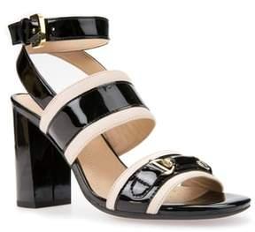 Geox Audalie 6 Sandal