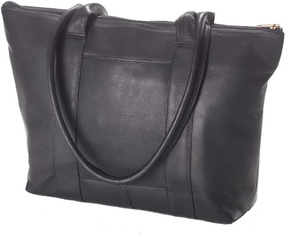 CLAVA 988 Zip Shopper