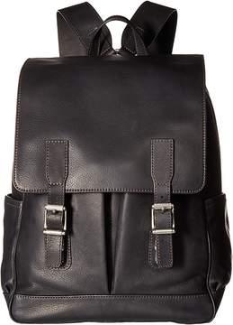 Frye Oliver Backpack Backpack Bags