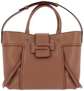 Tod's Handbag Shoulder Bag Women