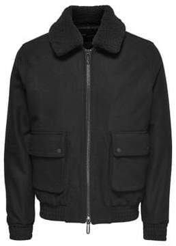 ONLY & SONS Versatile Depth Jacket