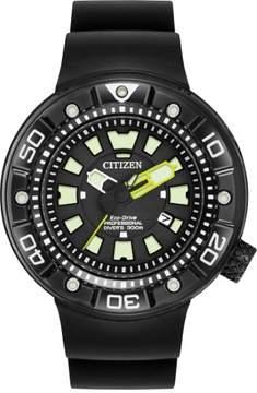 Citizen Bn0175-19e