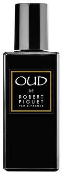 Robert Piguet Oud Eau De Parfum 3.4oz