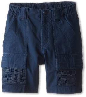 Columbia Kids Half Moontm Short 2 Boy's Shorts