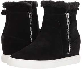 Steven Cacia Women's Boots