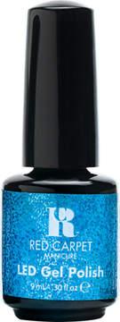 Red Carpet Manicure Designer Series LED Gel Nail Polish Collection