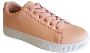 Refresh Pink Action Sneaker