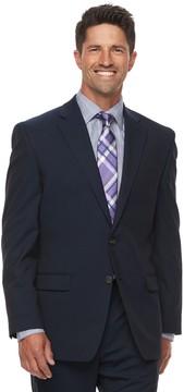 Chaps Men's Performance Series Classic-Fit 4-Way Stretch Suit Jacket