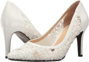 J. Renee Camallia Women's Shoes